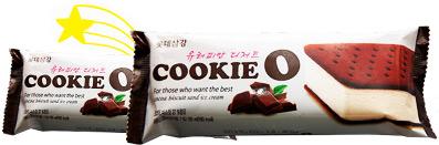 韩国好吃的停不下来的零食大集锦!