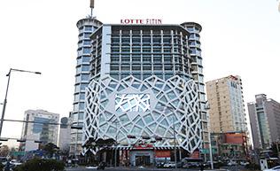 首尔11大热门购物地区