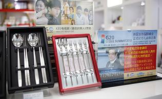 韩国不可错过的购物