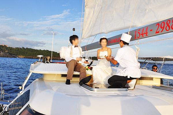 济州岛香格里拉游艇观光_韩国景点_韩游网