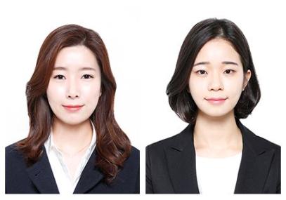 首尔东大门摄影_韩国韩流_韩游网