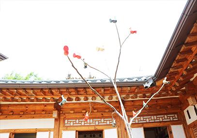 首尔Seo Jin传统工艺体验_韩国景点_韩游网