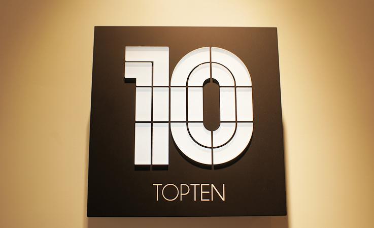 TOPTEN10服饰(明洞店)_韩国购物_韩游网