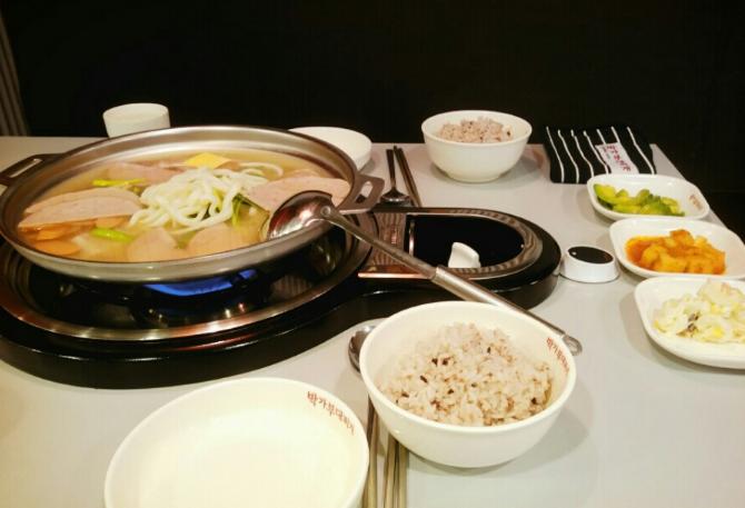 清汤寡水 (3).png
