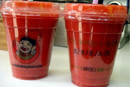 水果杯-(2).jpg
