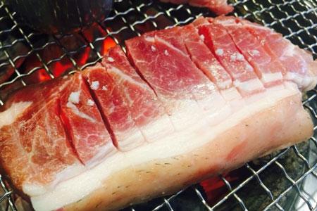 烤肉-(2).jpg