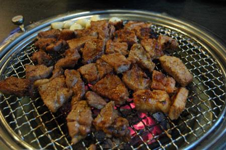 烤肉-(3).jpg