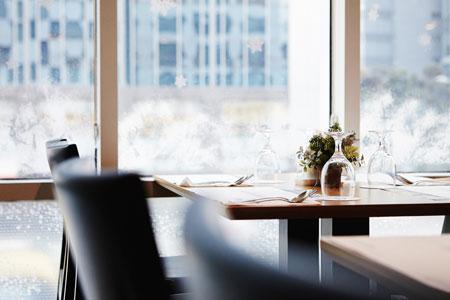 餐桌-(3).jpg