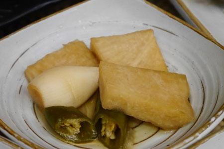 小菜-(3).jpg