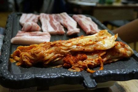 烤泡菜-(3).jpg