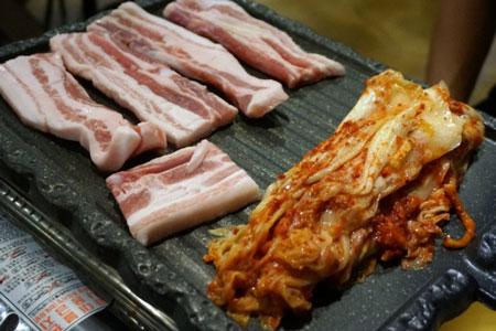 烤肉-(4).jpg