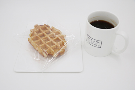 cake+饮料套餐(1).JPG