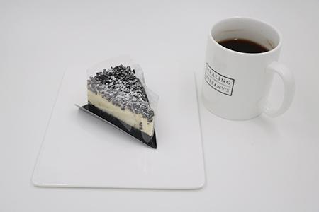 cake+饮料套餐(2).JPG