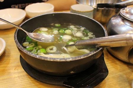 肉汤-(2).jpg
