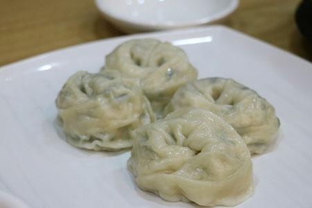 饺子-(2).jpg