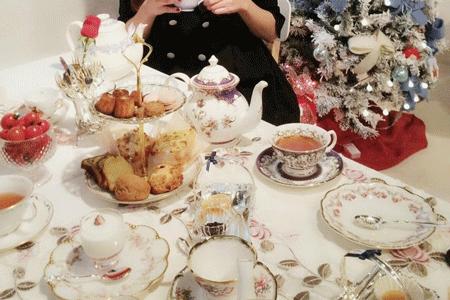 Le Petit Verre法式甜点--李钟硕推荐_韩国美食_韩游网