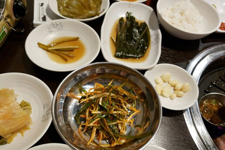 小菜-(4).jpg
