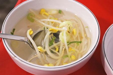 小菜-(2).jpg