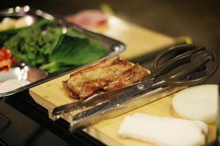 猪颈肉-(8).jpg