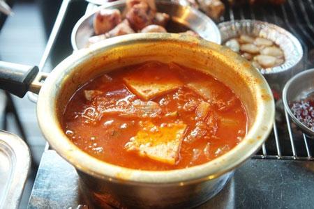猪肉泡菜汤-(2).jpg
