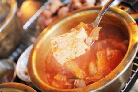 猪肉泡菜汤-(3).jpg