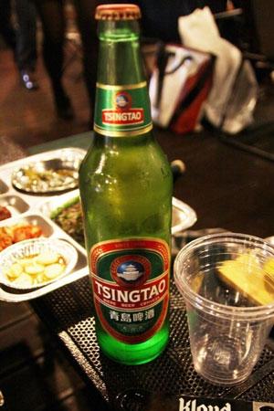 啤酒-(3).jpg