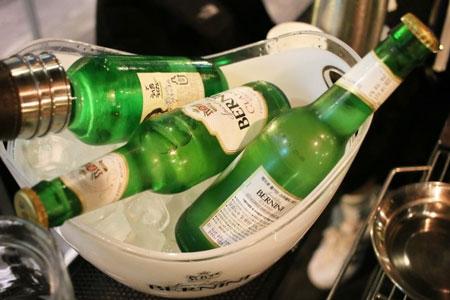 啤酒-(2).jpg