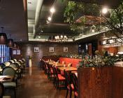 惠化洞大学路Bonappetit意式餐厅