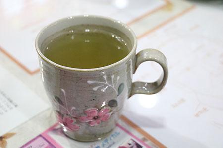 明洞道通算命咖啡馆_韩国美食_韩游网