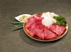 首尔王妃家烤肉店(市厅武桥店)