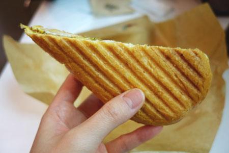 古巴面包-(2).jpg