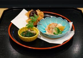 清潭洞 Juan寿庵 日式餐厅