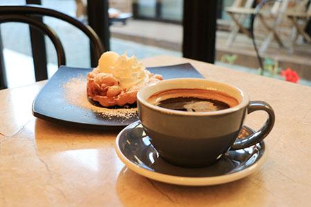 经典原味(s)+美式咖啡.jpg
