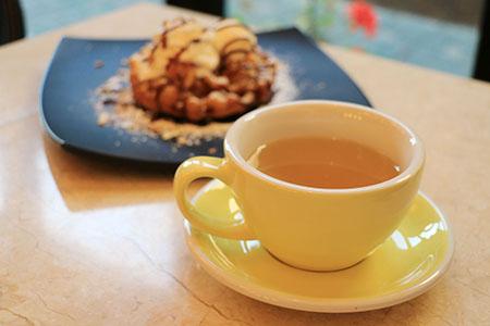 香蕉巧克力味(s)+茶.jpg