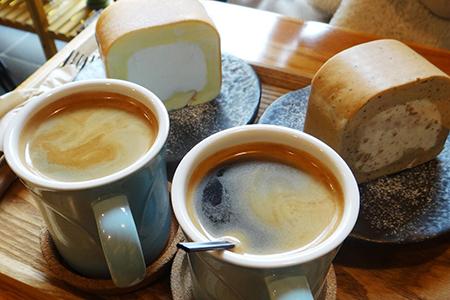 蛋糕+咖啡.jpg