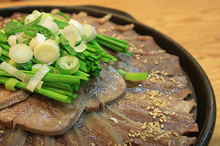 熟肉-(3).jpg
