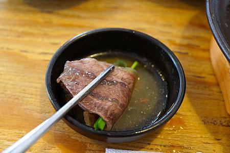 熟肉-(5).jpg