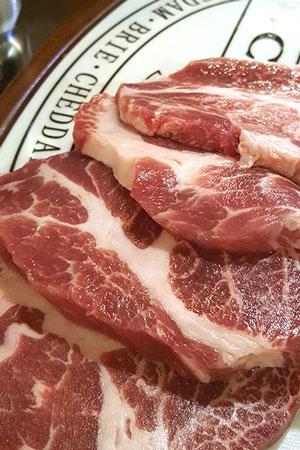 肉-(4).jpg