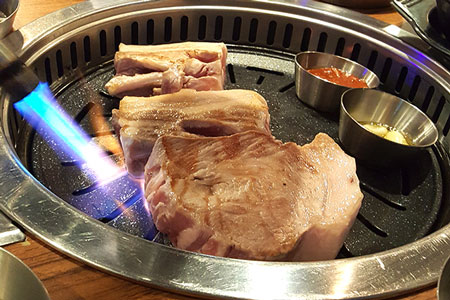 火烤肉-(2).jpg