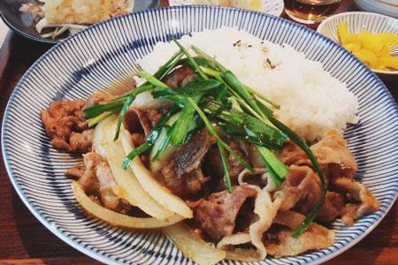 姜汁烧肉-(2).jpg