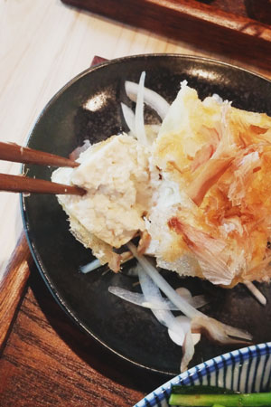 炸豆腐-(2).jpg