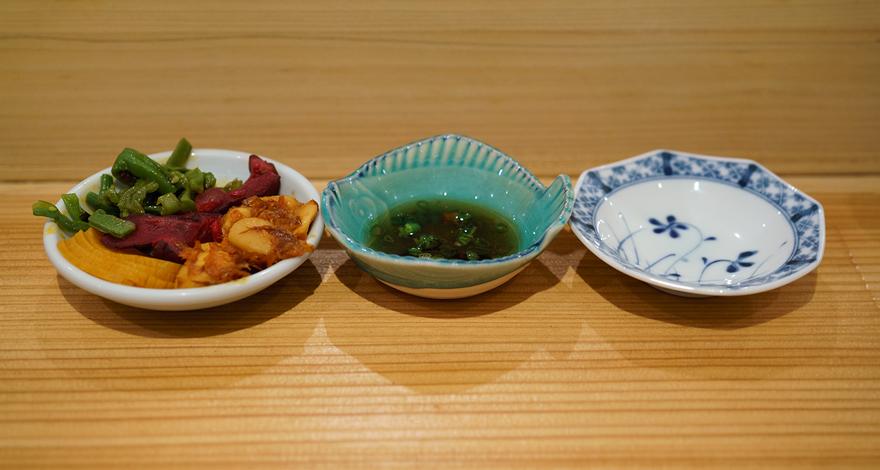 小菜 (3).png