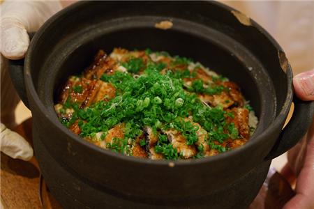 石锅饭 (2).png