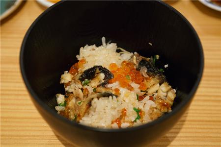 石锅饭 (3).png