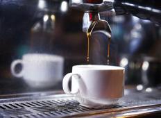 大兴洞COFFEEBOMB咖啡店