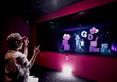 济州PLAY KPOP(BIGBANG CONCERT)_韩国景点_韩游网