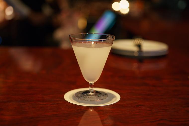 新沙洞北极星Polestar酒吧_韩国美食_韩游网