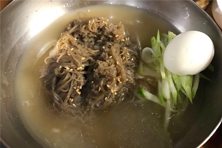 明洞牛味屋韩牛烤肉_韩国美食_韩游网
