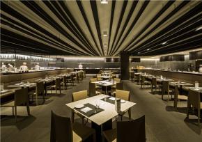 63大厦63BUFFET PAVILION餐厅-超级自助餐