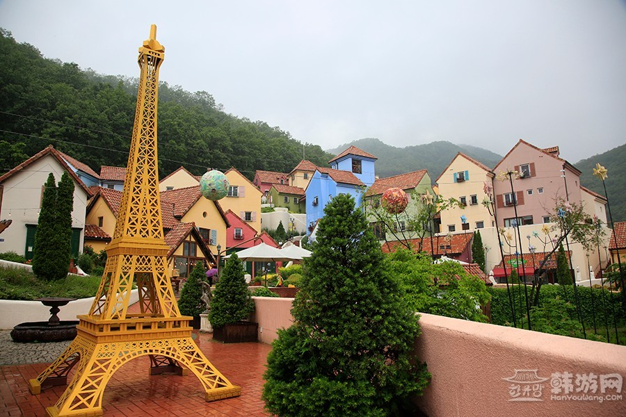 petite France (7).JPG